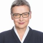 Dr. Fleur Sakura Wöss