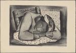 Achtsamkeit und Meditation helfen nur bedingt gegen Schlaflosigkeit